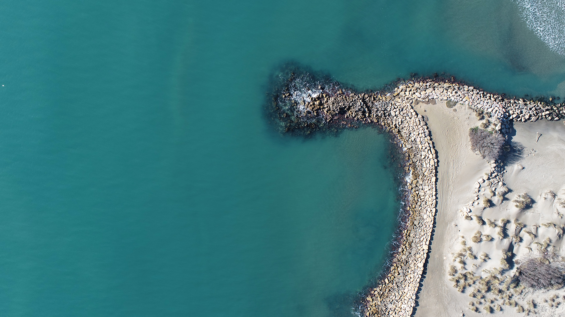 formation drone photogrammetrie