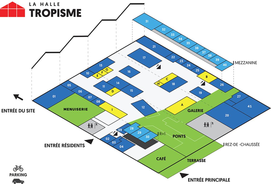 Plan_Halle_Tropisme